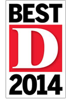 D Magazine Best Car Wash